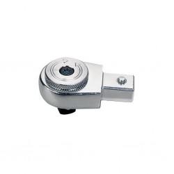 Adaptor pentru cheie dinamometrica 14x18