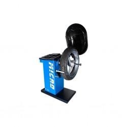 Masina de echilibrat roti model MICRO M