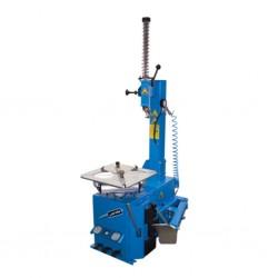 Masina semiautomata pentru montat /demontat anvelope