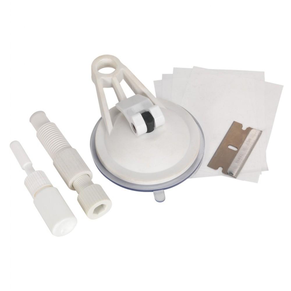Kit pentru reparatia parbrizului