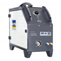 Alimentator de sarma WS-4L
