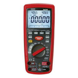 Dispozitiv digital pentru testare vehicule hibride