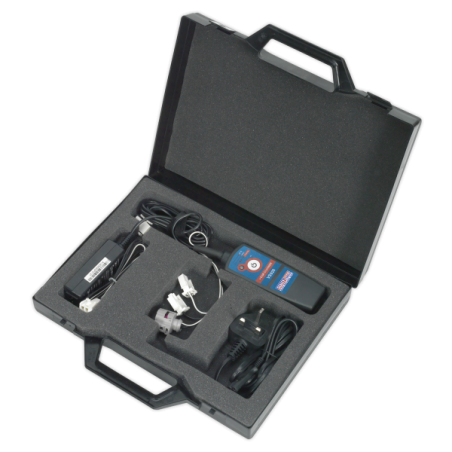 Tester/Activator pentru valve EGR