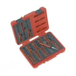Trusa dispozitive pentru extragerea cablurilor