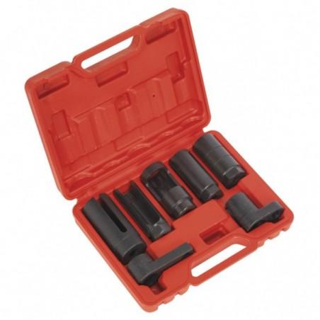 Set chei pentru senzorul de oxigen