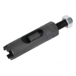 Set duze pentru injectoare HGV Diesel