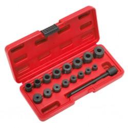 Set dispozitiv aliniere disc de ambreiaj