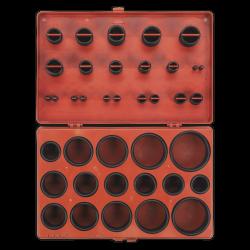 Set O-ring-uri