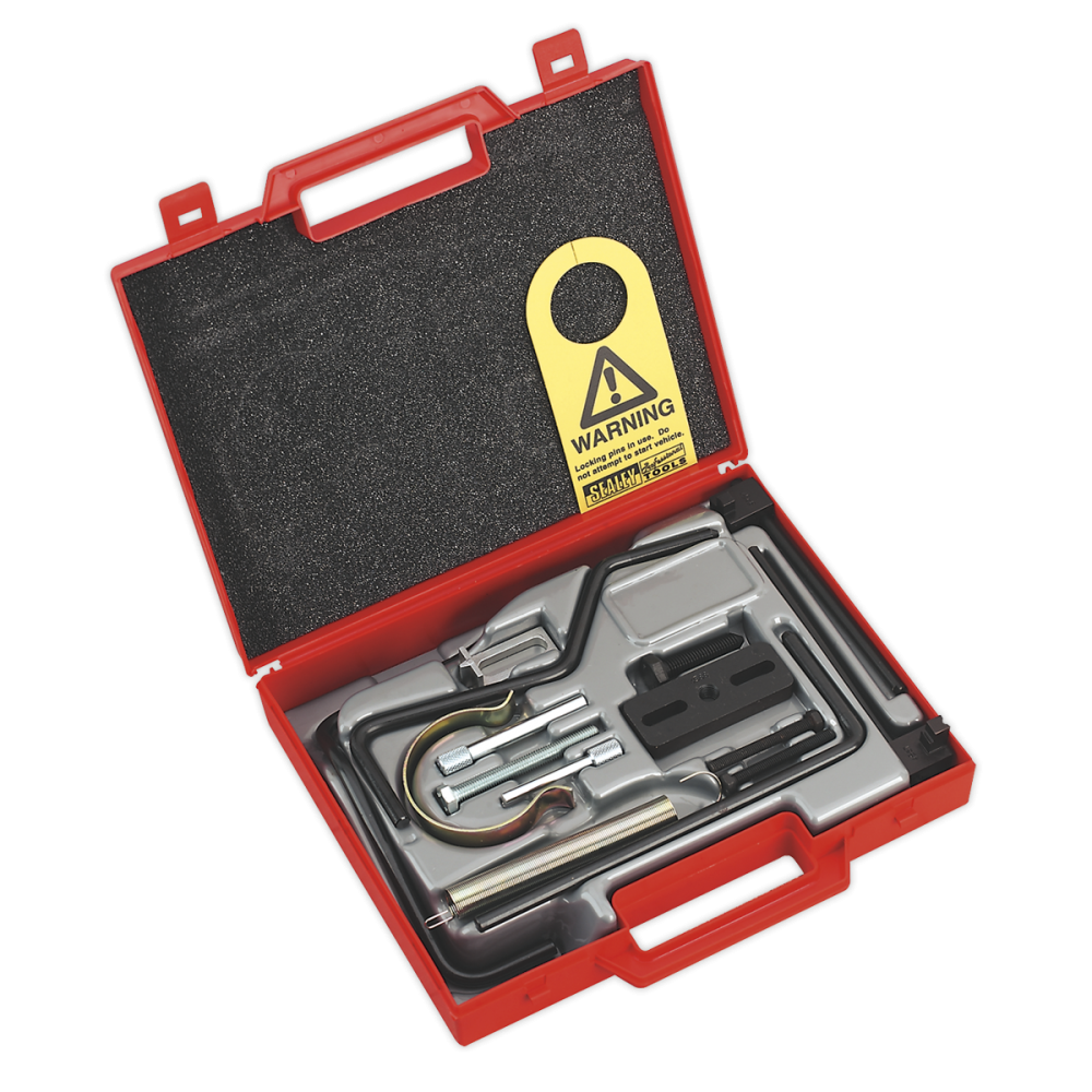 Blocator distributie Citroen / Peugeot HDI