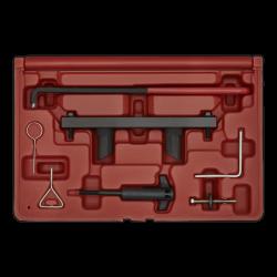 Set dispozitive de blocare motoare VAG