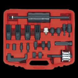 Kit extractor injectoare