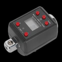Adaptor digital pentru cheie dinamometrica