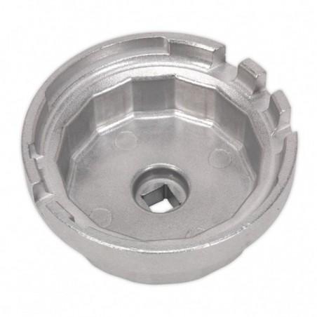 Cheie pentru filtru ulei Lexus/Toyota