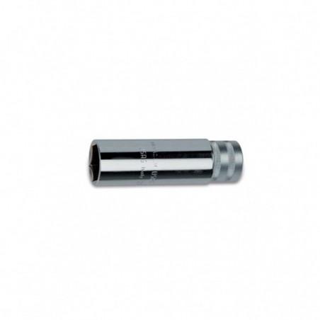 Cheie bujii 279N 1/2 18mm
