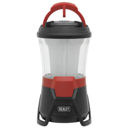 Lampa pentru camping si diverse activitati