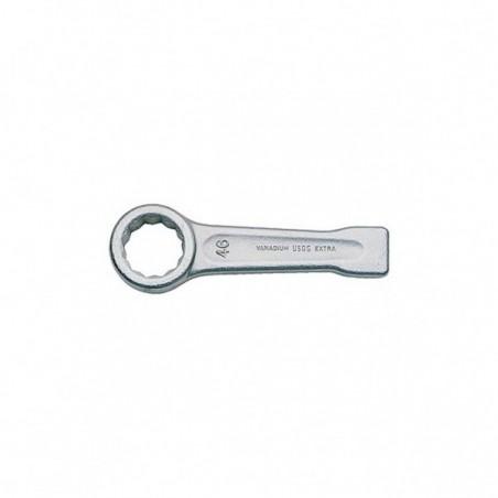 Cheie inelara de 24mm