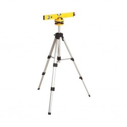 Nivela cu laser 400mm