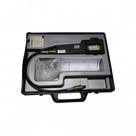 Tester compresie pentru benzina