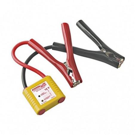 Dispozitiv protectie sisteme electronice aparate sudare