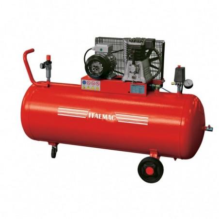 Compresor S17E/200/320/CAR/M