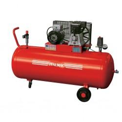 Compresor GS25/270/600/CAR
