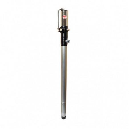 Pompa pentru transvazare ulei