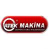 Atek Makina
