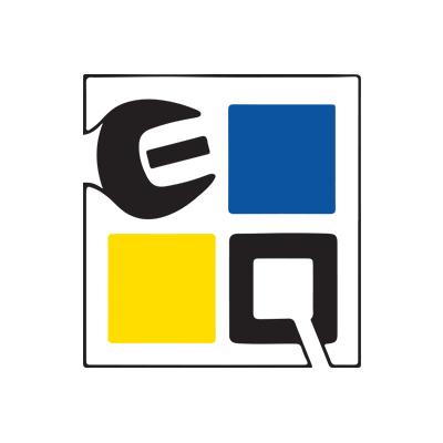 Euro Quip