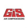 Gis-Air Compressors