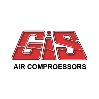 Gis-Air Compressors