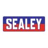 Sealey